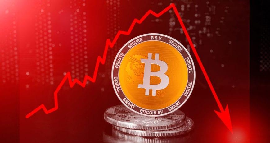 Неопознанная зависимость. Как майнинг влияет на курс Bitcoin
