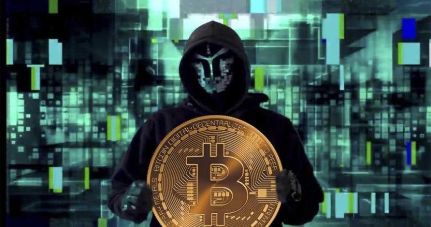Киберполиция задержала в Запорожье хакера