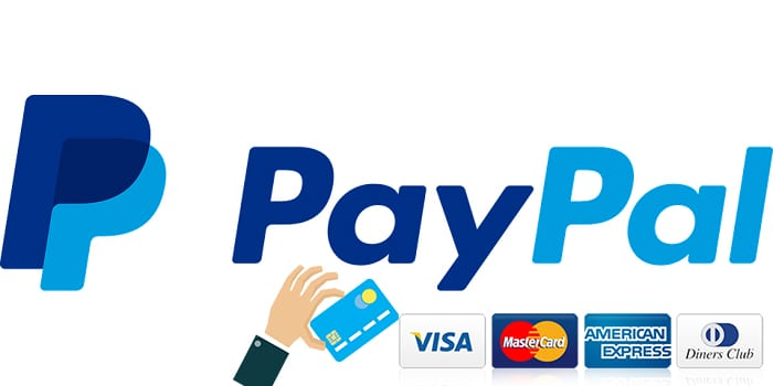 Криптовалюты разрушают системы Visa и PayPal