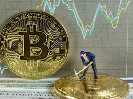 Как майнить биткоин дома в 2019 году