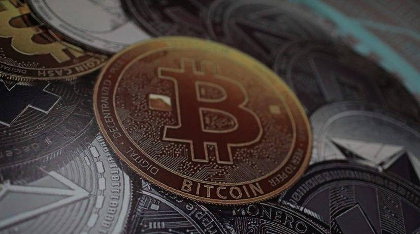 Теряются ли монеты после смерти их обладателя?