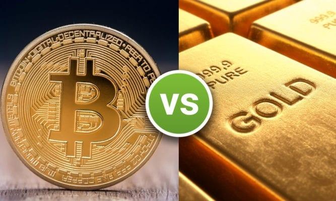 Влияет ли сложность майнинга на стоимость Bitcoin? Есть ли зависимость Bitcoin от определенных показателей?