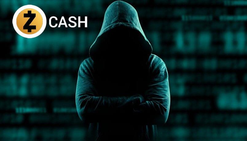 «STOP» уязвимости Zcash в сети