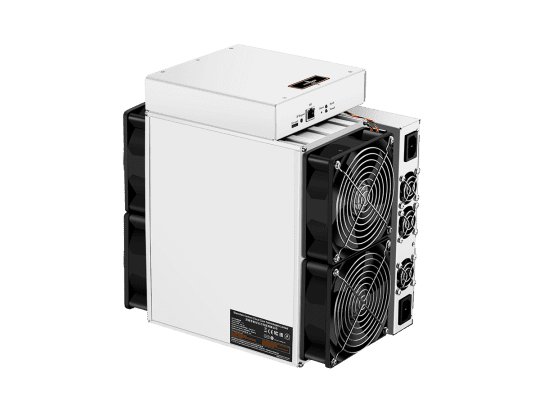 Asic Antminer S17-56TH/s Предзаказ