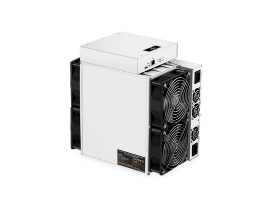 Asic Antminer S17 Pro-53TH/s Предзаказ