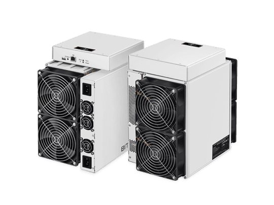 Asic Antminer T17 Предзаказ