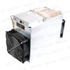 Asic Antminer A3 NEW
