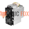 Asic Antminer s15 Предзаказ