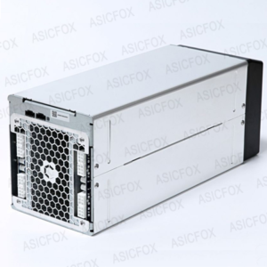 Asic Canaan AvalonMiner 911 Предзаказ