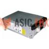 Серверный блок питания HP AA23531 1300W