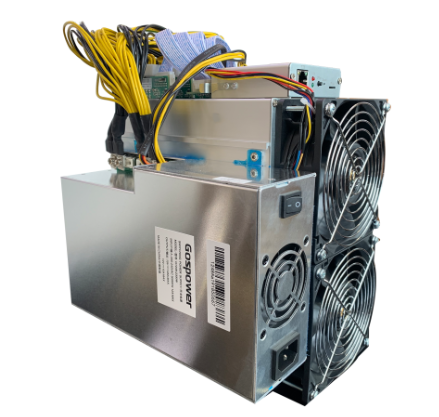 Asic Cheetah Miner-F3 30T New