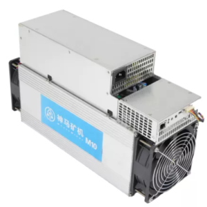 Asic Whatsminer M10 New