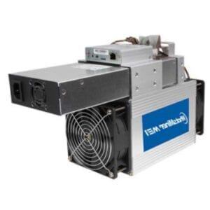 Asic Whatsminer M21s 56th New