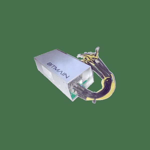 Ориг. Блок Питания Bitmain APW3++