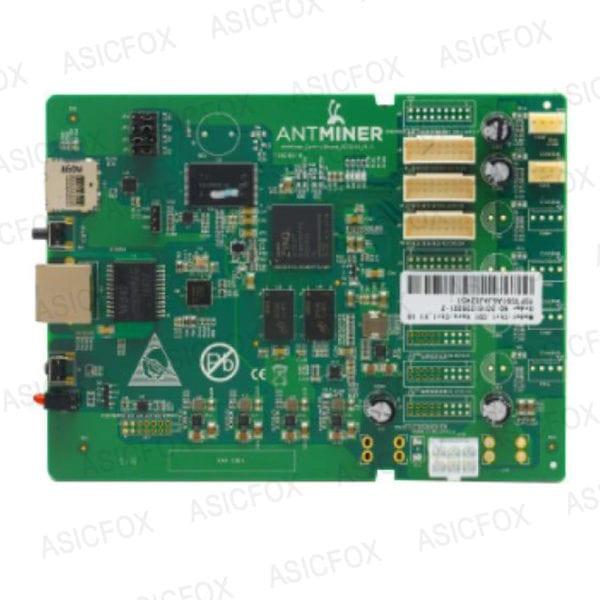 Asic Antminer S9 13.5 (БУ) TH/s + Блок Питания Bitmain 1600 Вт