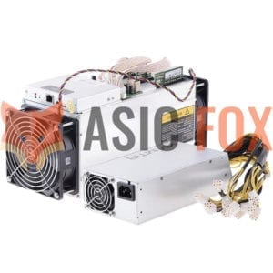 Antminer S9i-13.5TH/s