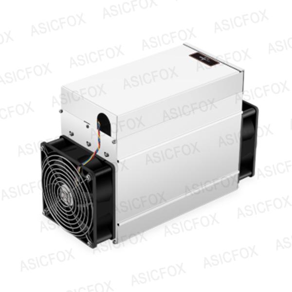Asic Antminer S9 SE Предзаказ