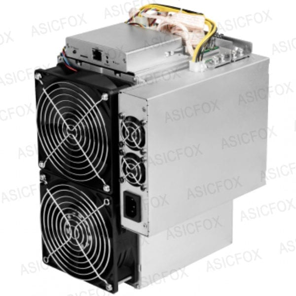 Asic Antminer T15 Предзаказ