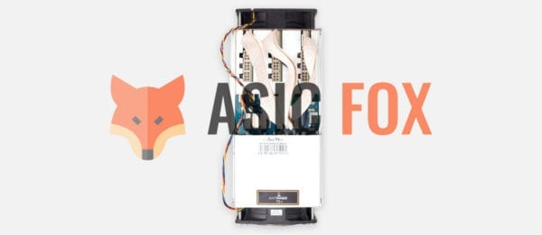 Asic Antminer T9+ БУ