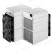 Asic Antminer Z11 NEW
