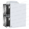 Asic Antminer Z9 mini БУ