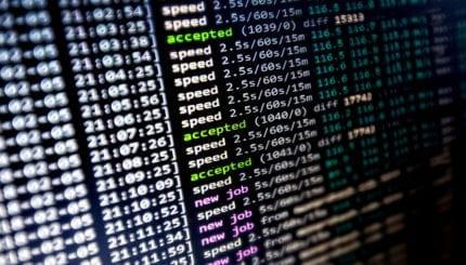 В сети BCH майнинг-пулы совершили «атаку 51%»