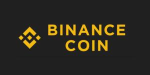 Биржа Binance начинает вести торговлю в рублях
