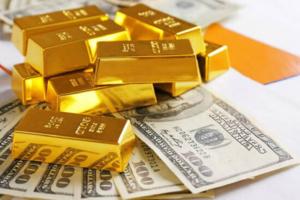 Blockchain и CoinShares выполнили запуск токена DGLD в сайдчейне Bitcoin, который обеспечен золотом