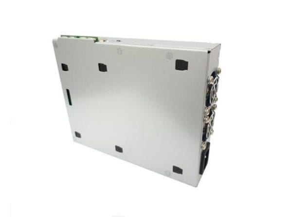 Блок питания для Asic S15/T15