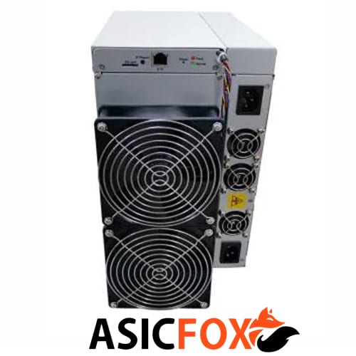 Asic Antminer S17+ 73TH/s (Plus) New