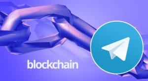 Изменена дата запуска Blockchain-платформы «TON»