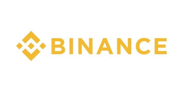 Платформа Binance планирует добавить поддержку валюты: тенге (Казахстан) и гривны (Украина)