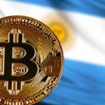 Вышел запрет в Аргентине на приобретение Bitcoin кредитными картами