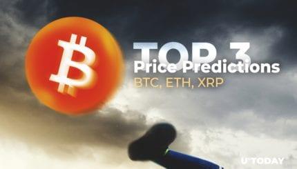 Bitcoin входит в топ-3 популярных систем в Италии, используемых для проведения онлайн-платежей