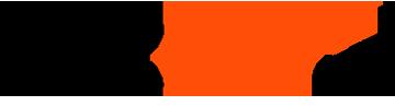 AsicFox™ Майнинг оборудование