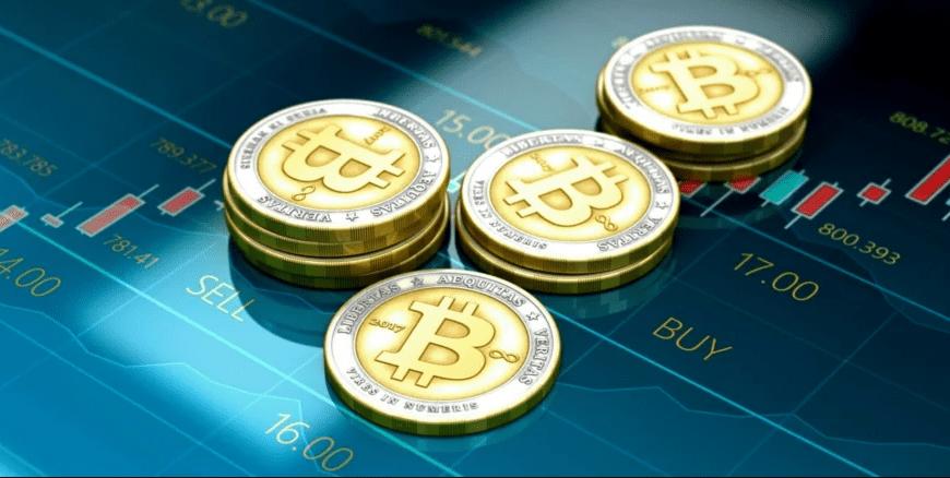 Заработок майнеров Bitcoin на комиссиях составил более 1 млрд.$