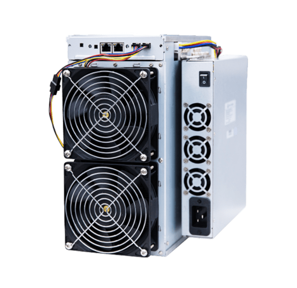 AvalonMiner 1166 – 68T New