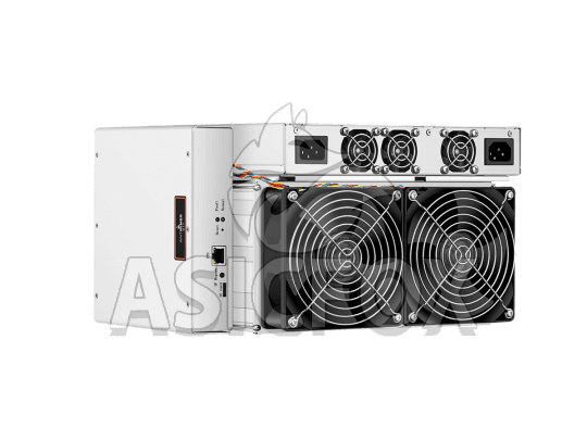 ASIC Antminer S17 Pro-56TH/s New