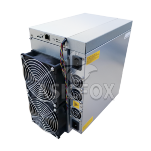 ASIC Antminer S17e 64TH/s New
