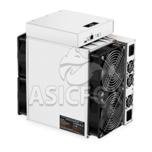 ASIC Antminer T17 42Th/s