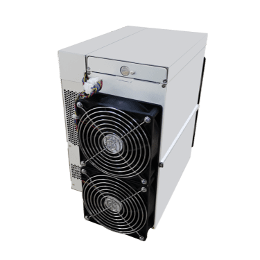 Asic Bitmain Antminer T17+ 58TH New