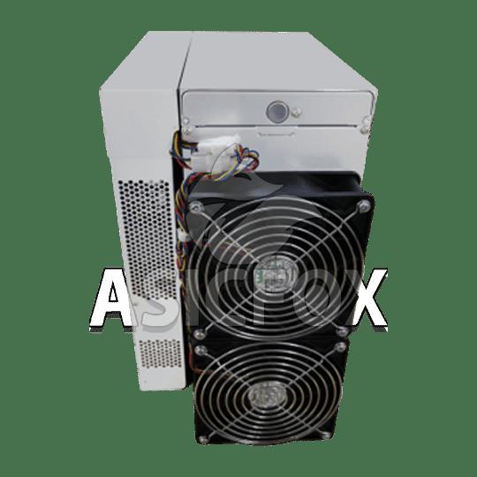 ASIC Antminer T17e  50TH/s New