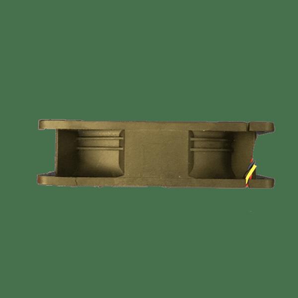 Кулера для Whatsminer M21S  M20S  M30S