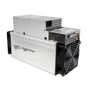 MicroBT Whatsminer M30s 88Th New