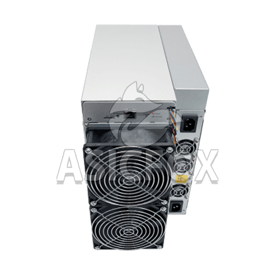Asic Antminer S19 90th