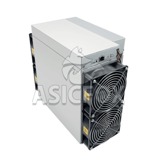 Antminer S19 90th
