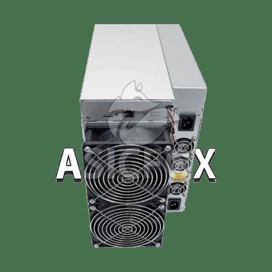 Asic S19 Pro