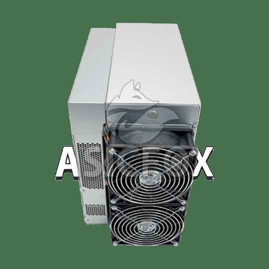 asic S19 Pro 105Th